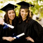 MBA Colleges in Bangalore with Good Placements – Boost your prospects of becoming corporate professional