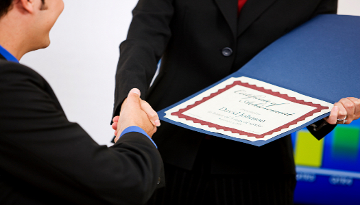 Apostille attestation becomes easy with professional certificate attestation services