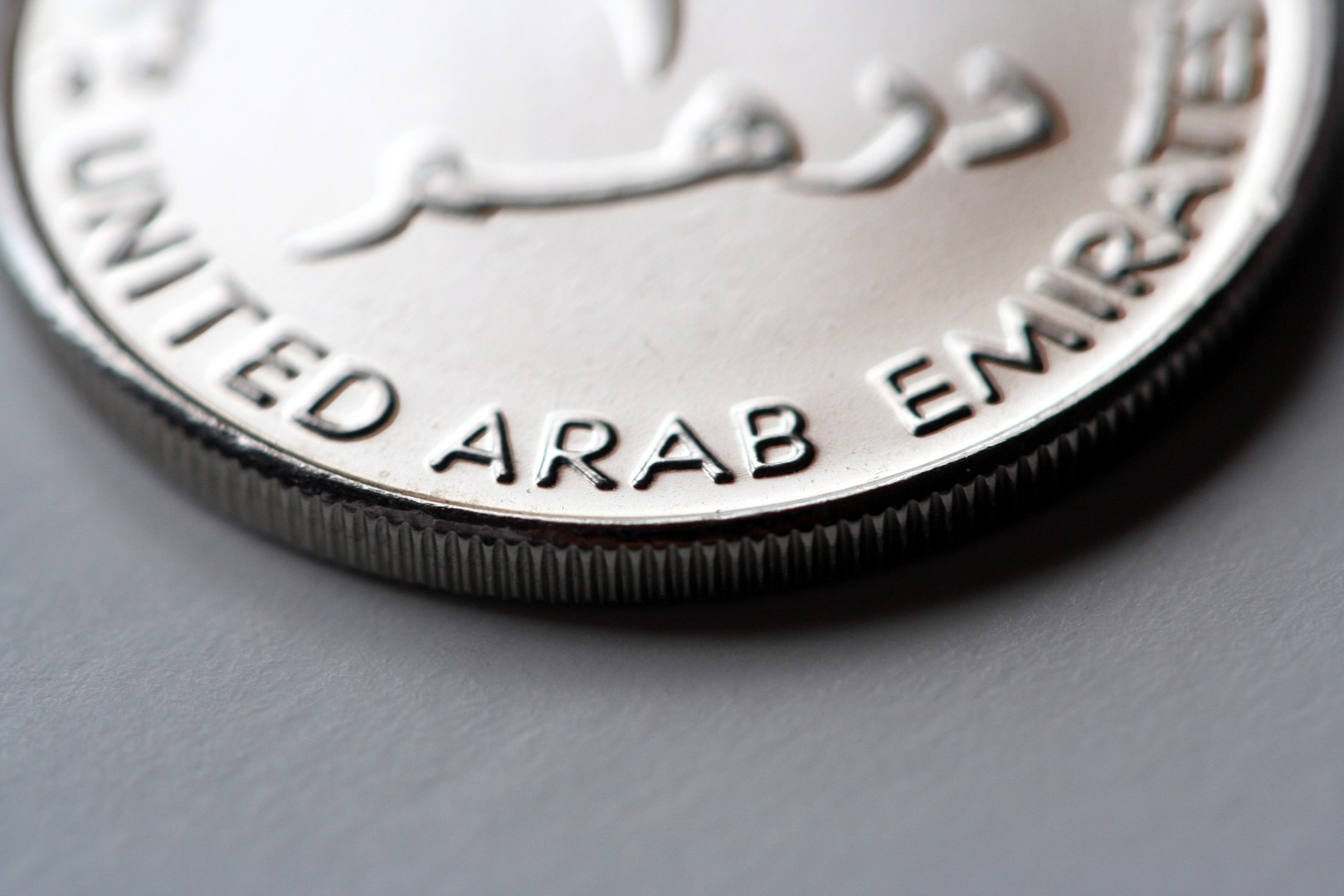 UAE embassy attestation – First step towards ceasing a job opportunity