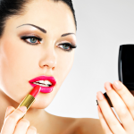 Get a makeover in a unisex salon and rejuvenate yourself once again