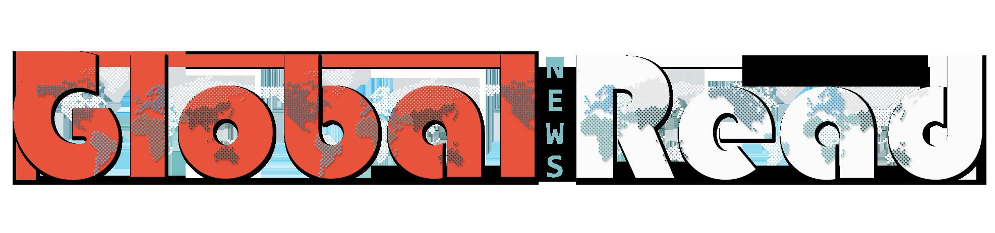 GlobalNewsRead