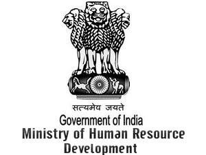 HRD Attestation – Attestation of educational documents is a must!