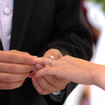 Marriage certificate attestation for passport – A must to obtain family visa or sponsor spouse!