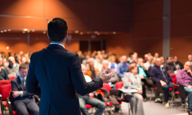 Conference and Seminar Organizers in India – Turning your event into success