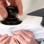 Four reasons to hire certificate attestation services