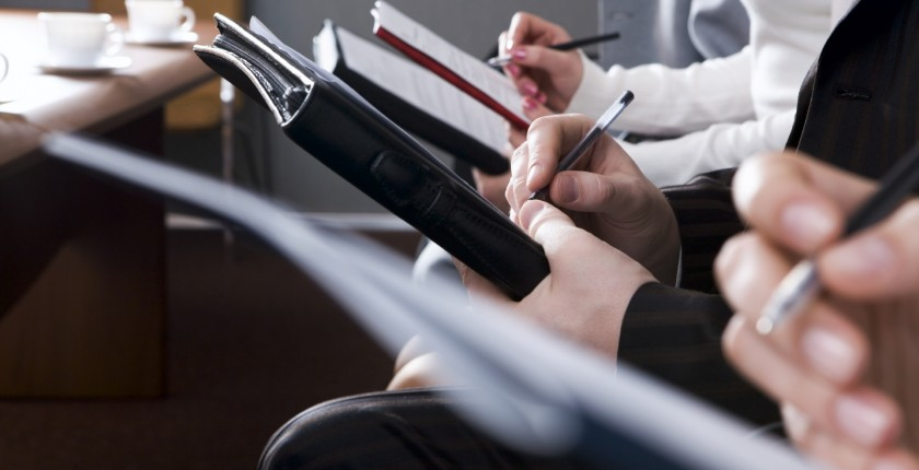 Hire Professional Attestation Services to Get Documents Attested