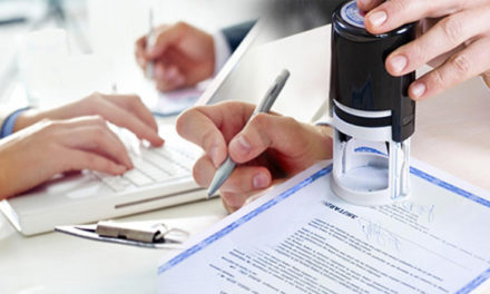 HRD attestation – Get documents attested by hiring professional help
