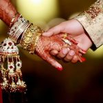 Marriage certificate attestation – Get your marriage certificate attested by government bodies for varied purposes