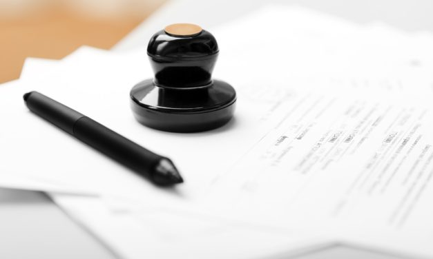 Certificate attestation services – Finding the reliable company is important for the safety of documents