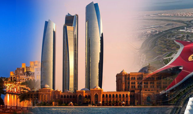 UAE embassy attestation – Get it done carefully to avoid delay in visa allowance!