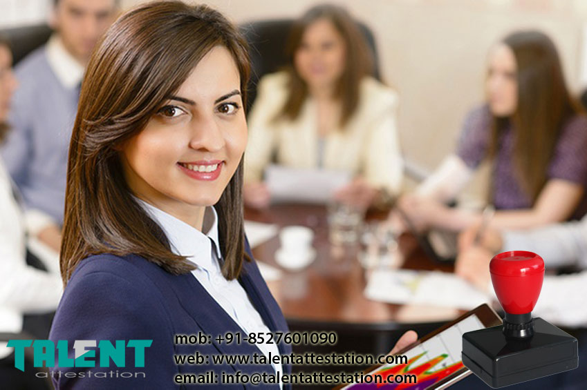 Certificate apostille – Make process easy with professional assistance