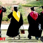 Degree attestation for UAE – Timely attestation allows easy access to work visa