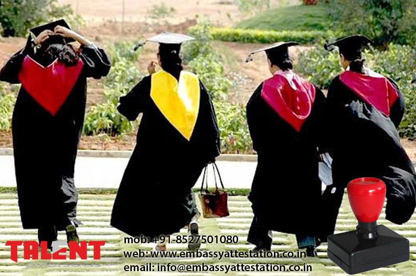 degree-attestation-for-uae