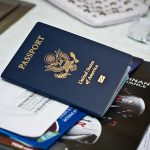 Second citizenship by investment – Apply for Spain citizenship and enjoy following benefits