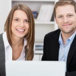 Embassy attestation – Hire professional and save efforts and time