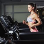 Why treadmill is the least used equipment?