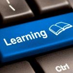 Online and Distance Learning Courses – Empower yourself with skills and knowledge for better career prospects