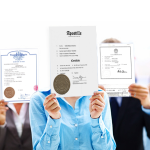 Degree attestation becomes simple and quick with professional assistance